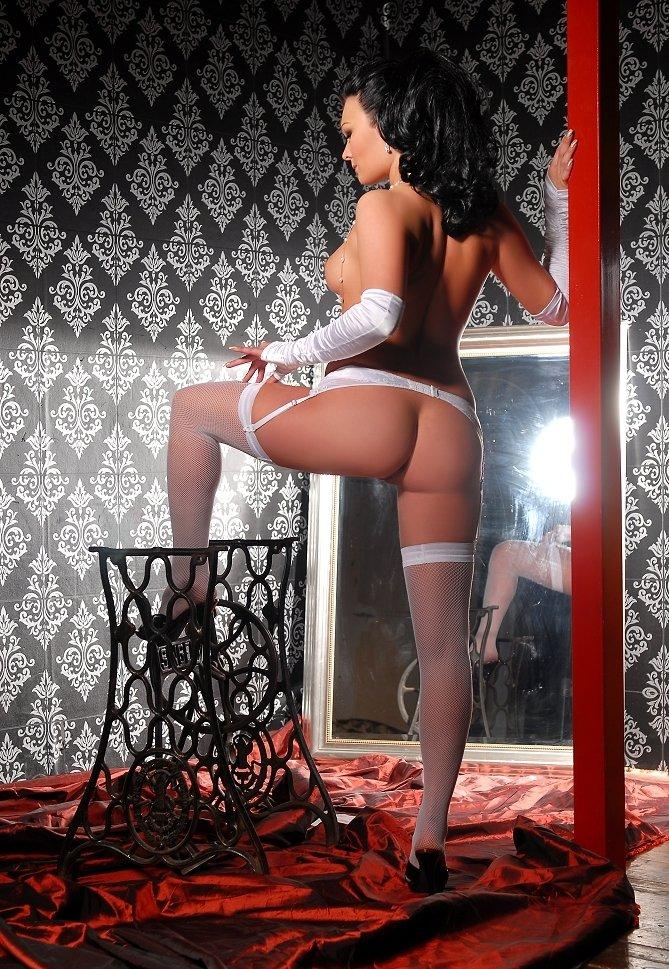 Проститутки саранск телефон индивидуалки гостиный двор