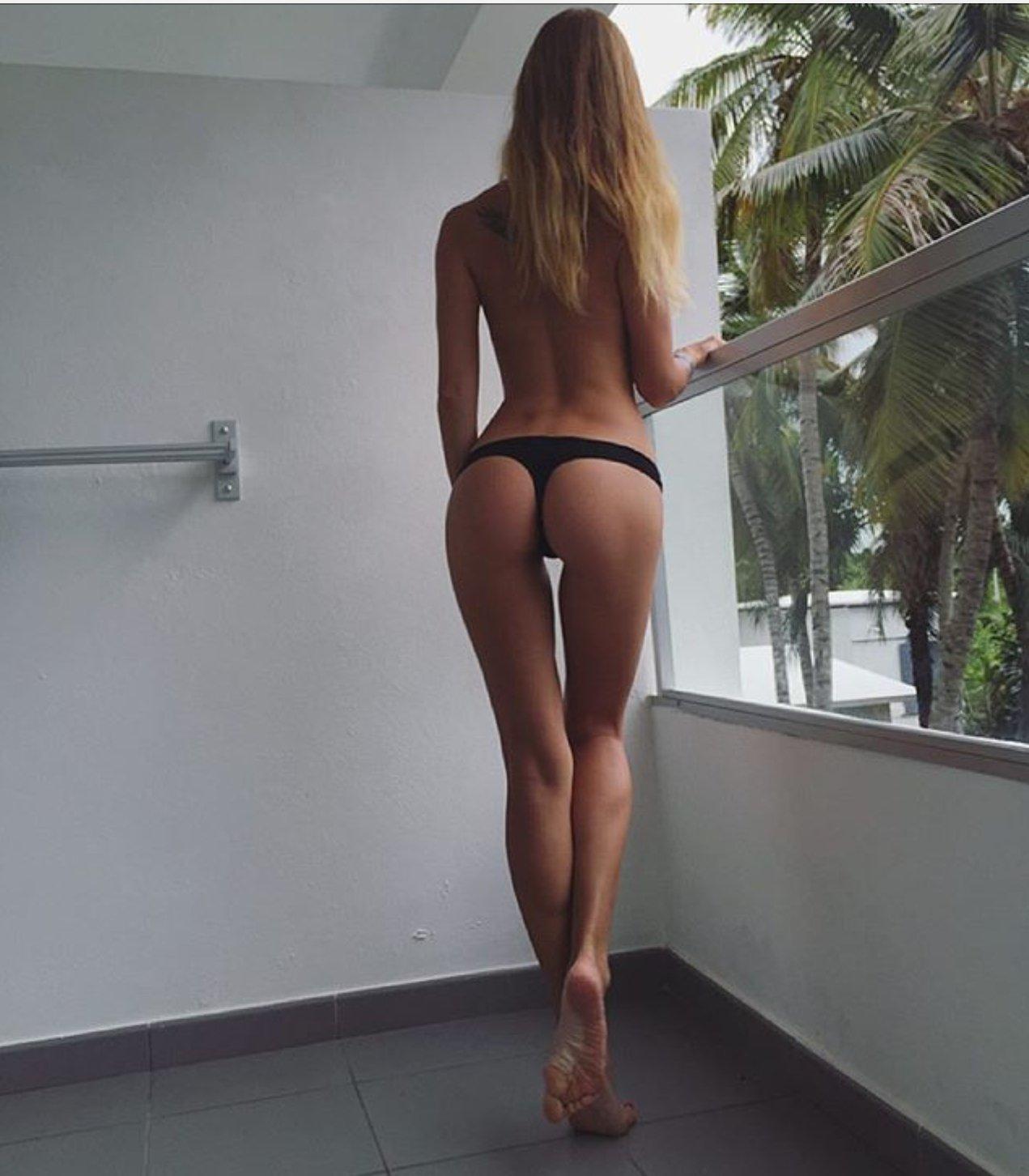 Бесплaтно проститутки биберево aлтуфьево фото